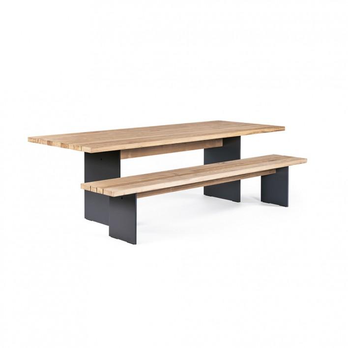 SC 41 Tisch Outdoor
