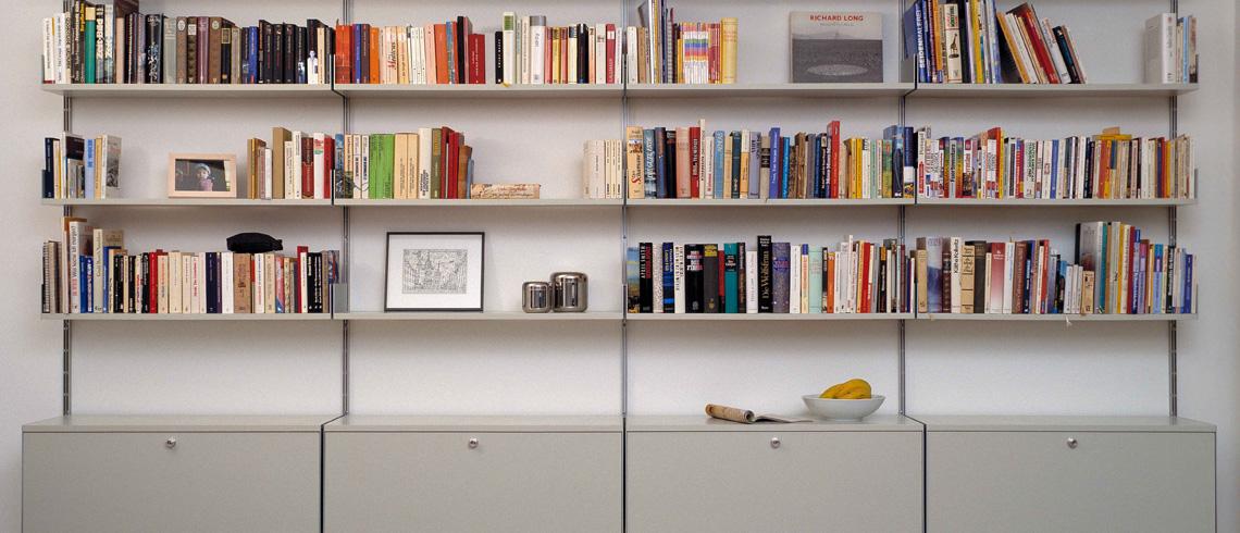 dieter rams designer hersteller designer stoll online shop. Black Bedroom Furniture Sets. Home Design Ideas