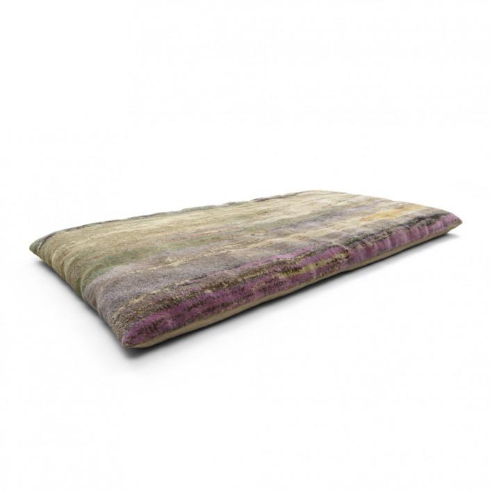 Badawi Pillows groß