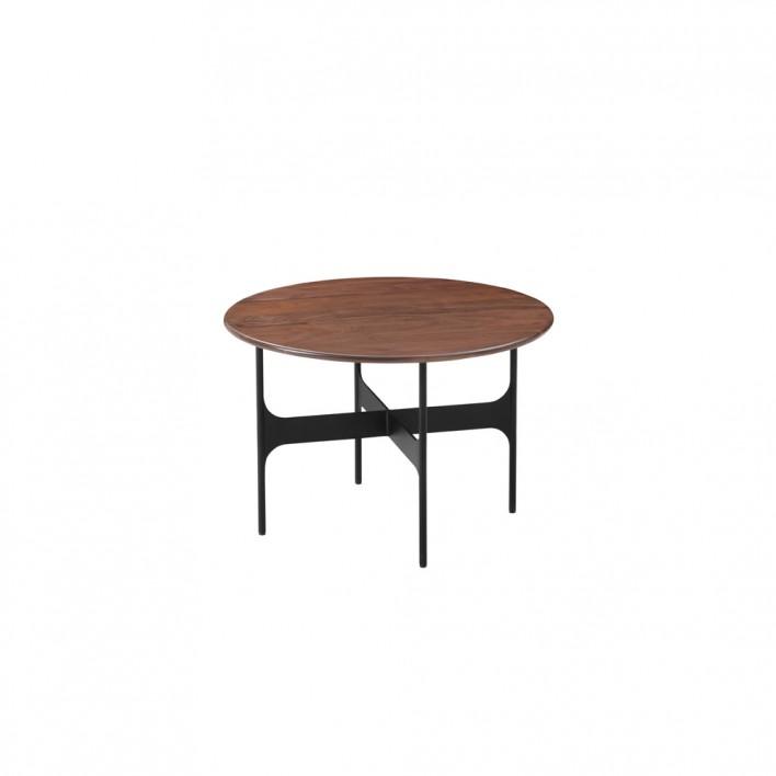 Floema Table