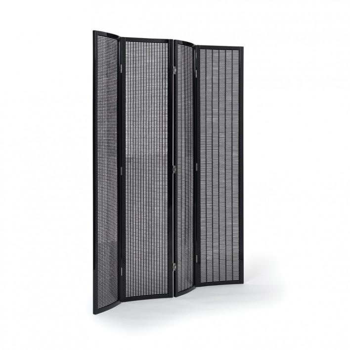 Folding Screen Eileen Gray