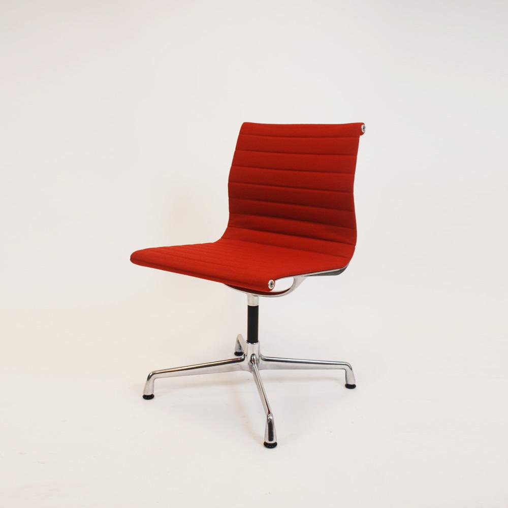 EA 101 Stuhl von Vitra Design gebraucht