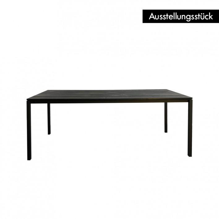 S600 Tisch - Ausstellungsstück