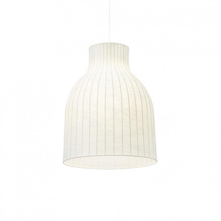 Strand Pendant Lamp / open - Ø40
