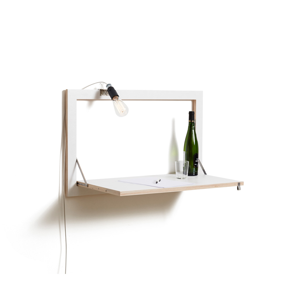 fl pps sekret r von ambivalenz stoll online shop. Black Bedroom Furniture Sets. Home Design Ideas
