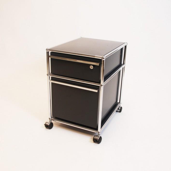 USM Rollcontainer - Design gebraucht