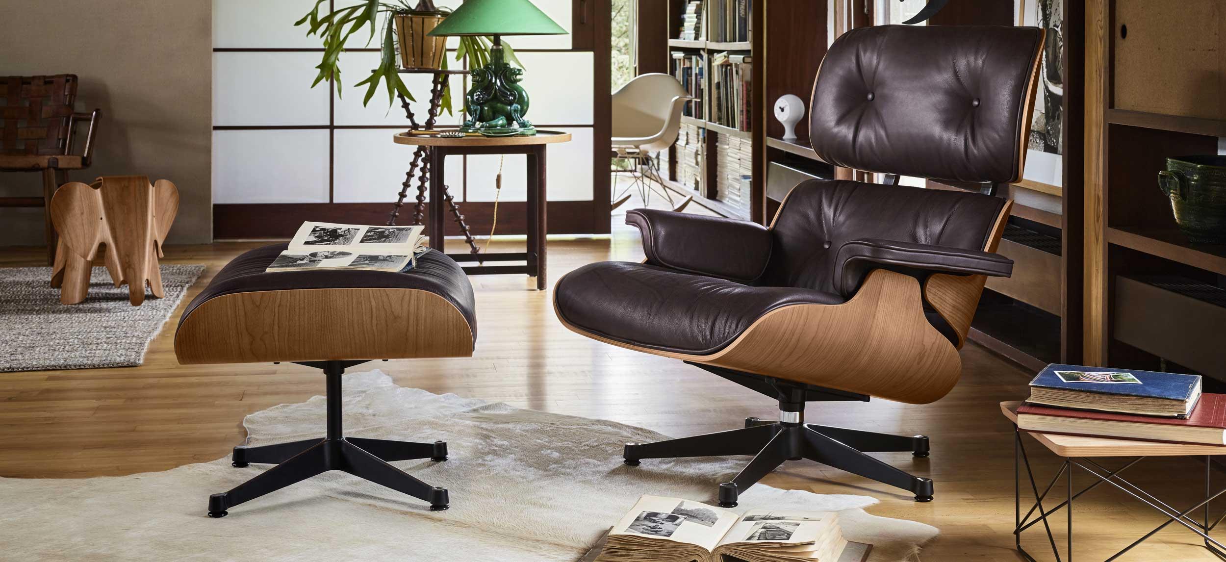 geschenke f r ihn geschenke x mas stoll online shop. Black Bedroom Furniture Sets. Home Design Ideas