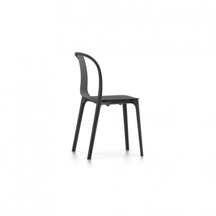 Belleville Chair Plastic