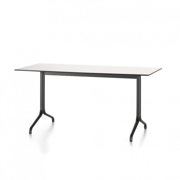 Belleville Table (Dining) - Outdoor