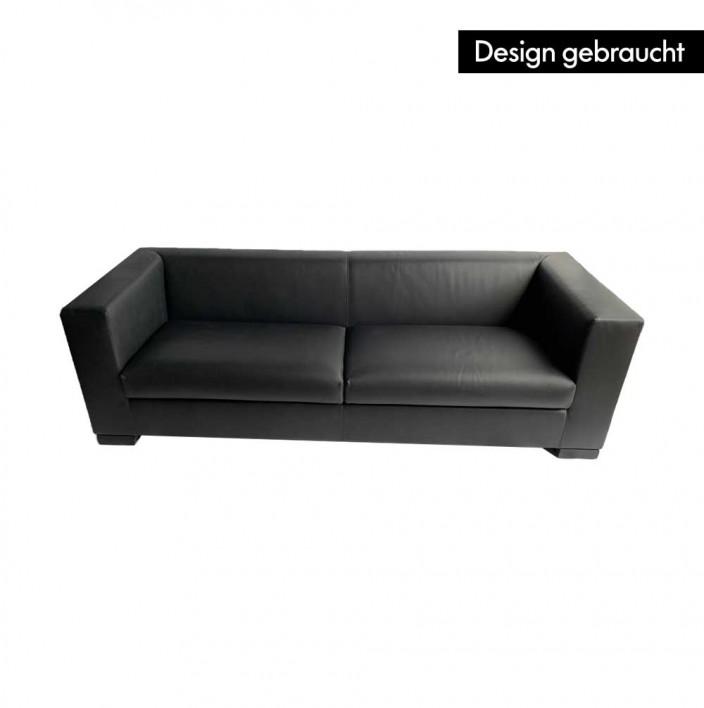 Camin Sofa - Design gebraucht