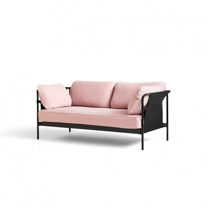 CAN Sofa 2-Sitzer