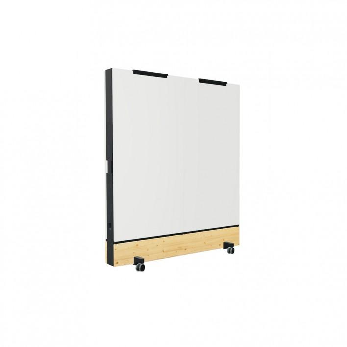 Dancing Wall Whiteboard