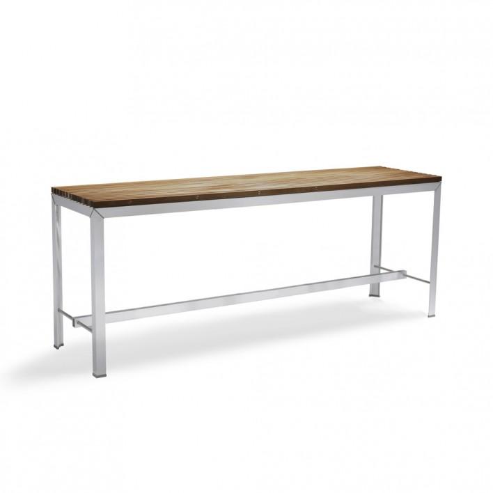 Extempore High Table