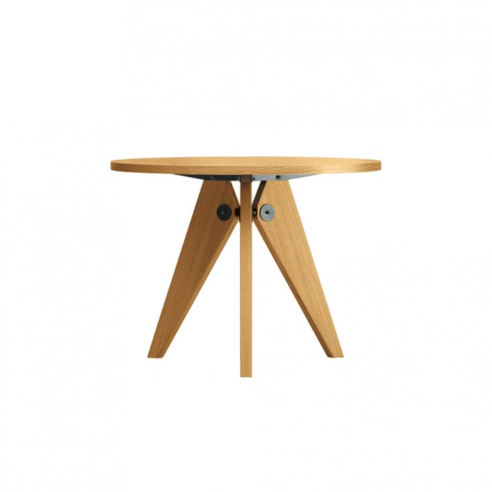 Vitra Tisch Latest Table Solvay With Vitra Tisch Elegant