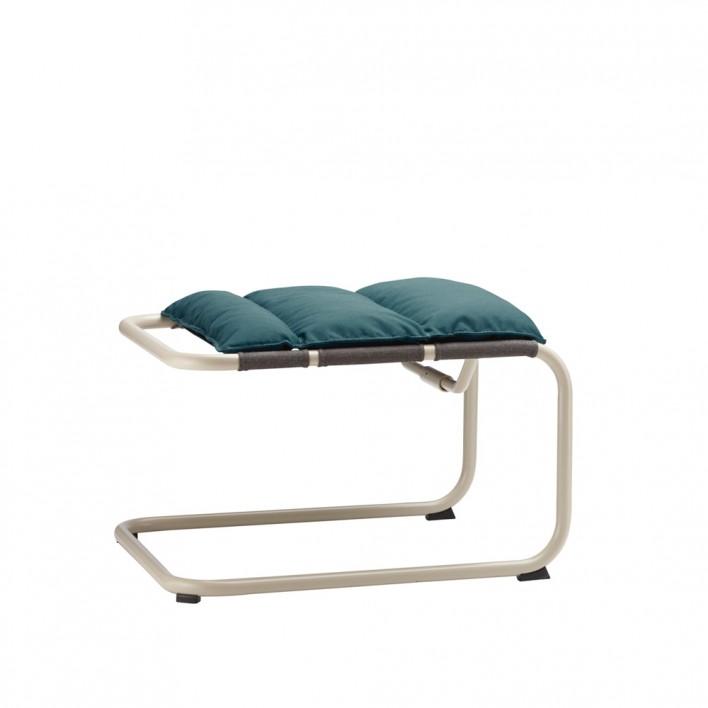 Sitzkissen für Hocker S35NH