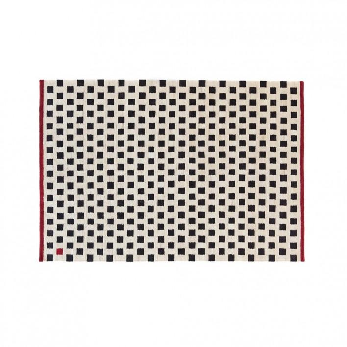 Teppich Mélange Pattern 3