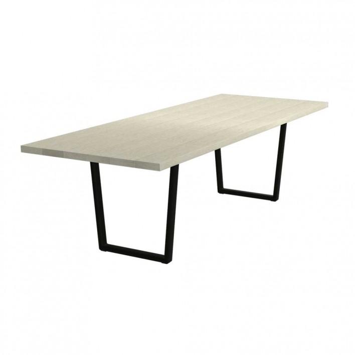 Orizon Tisch