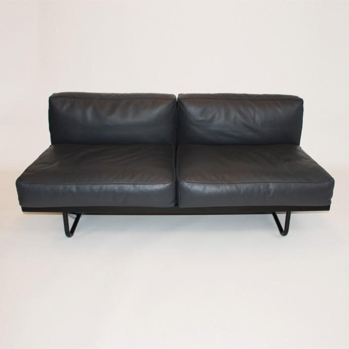 Lc 5 Sofa Von Cassina Design Gebraucht Stoll Online Shop