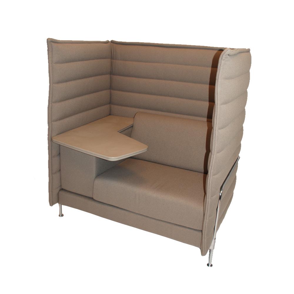 sofa design gebraucht. Black Bedroom Furniture Sets. Home Design Ideas