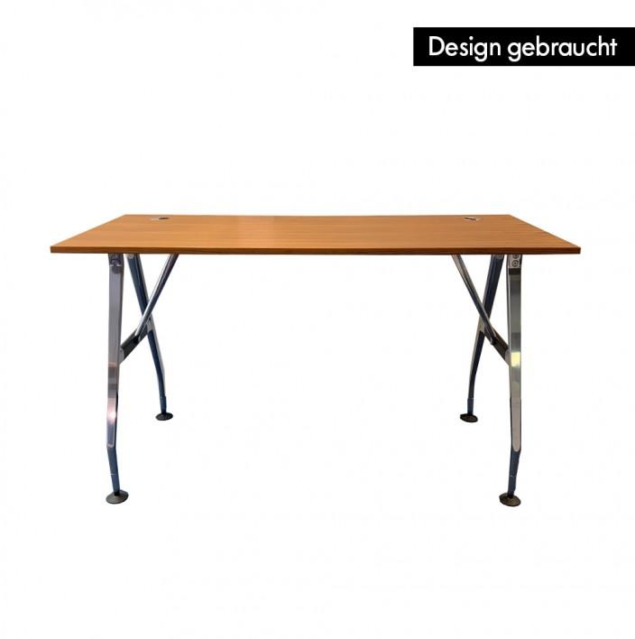 Ad Hoc Stehtisch - Design gebraucht