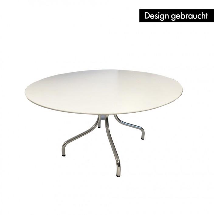 Shine rund - Design gebraucht