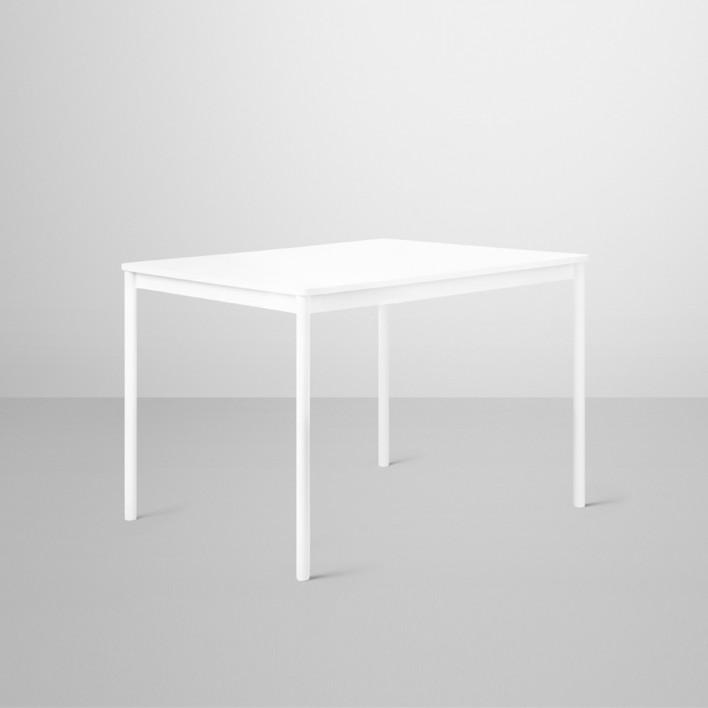 Eiermann Tisch war schöne design für ihr haus design ideen