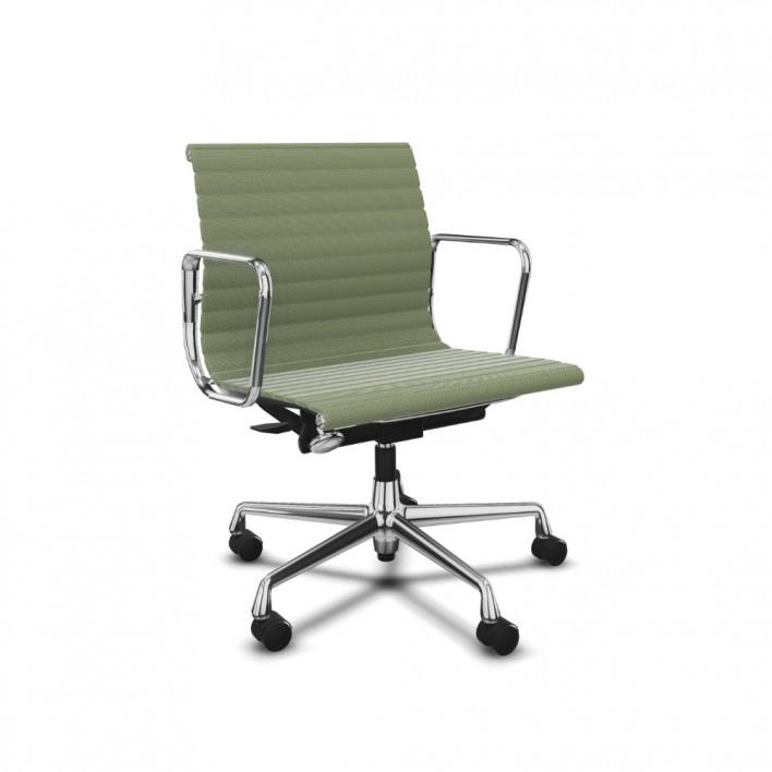 Alu Chair EA 117