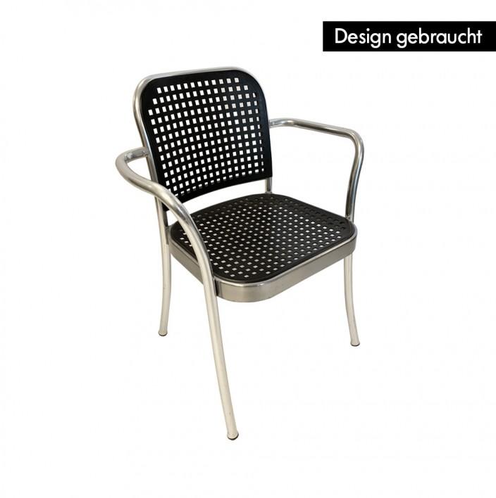 Silver - Design gebraucht