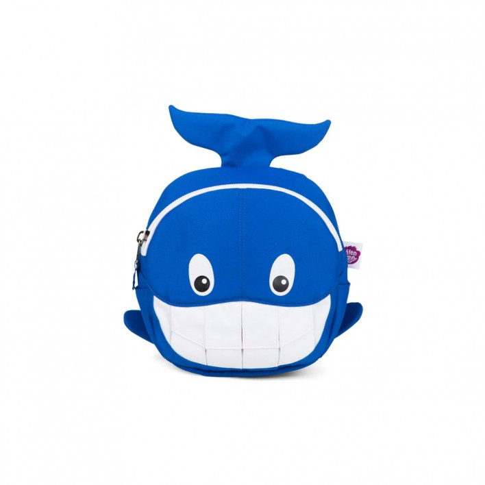Rucksack Willy Wal