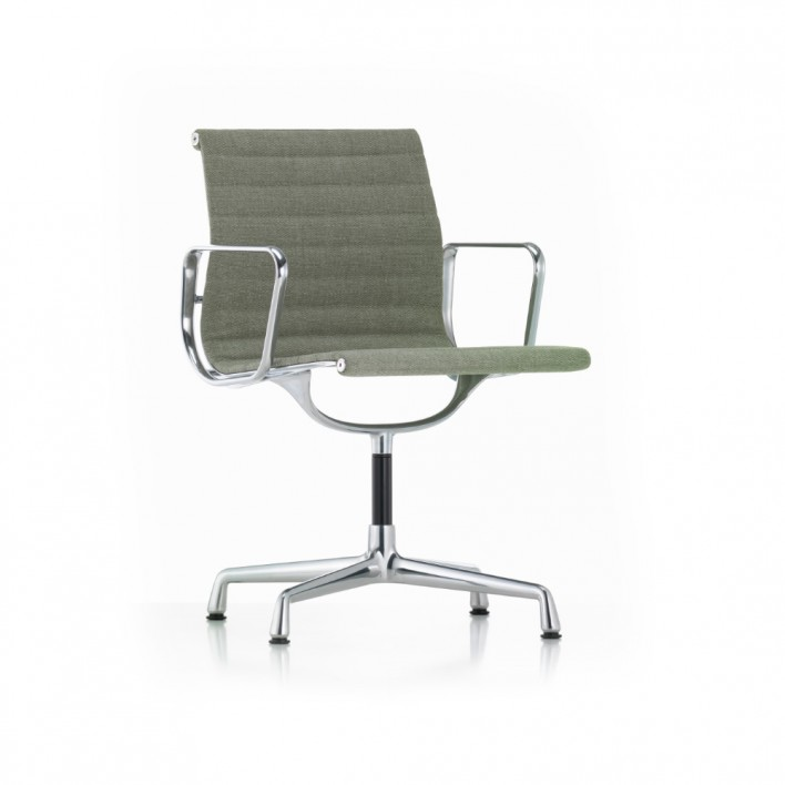 Alu Chair EA 108