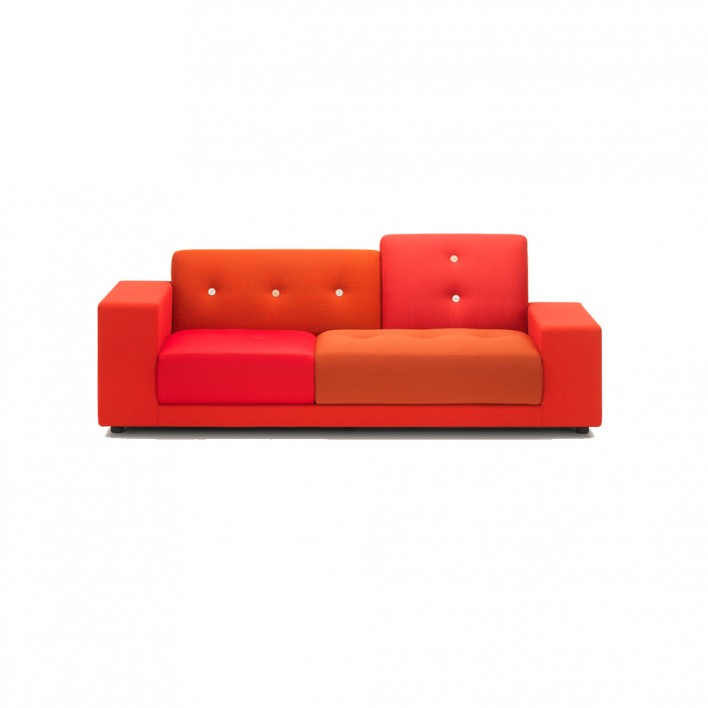 Polder Sofa Compact