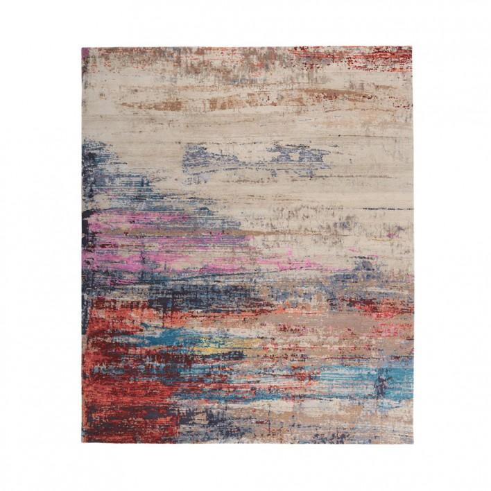 Chimbuka Teppich Legends of Carpets