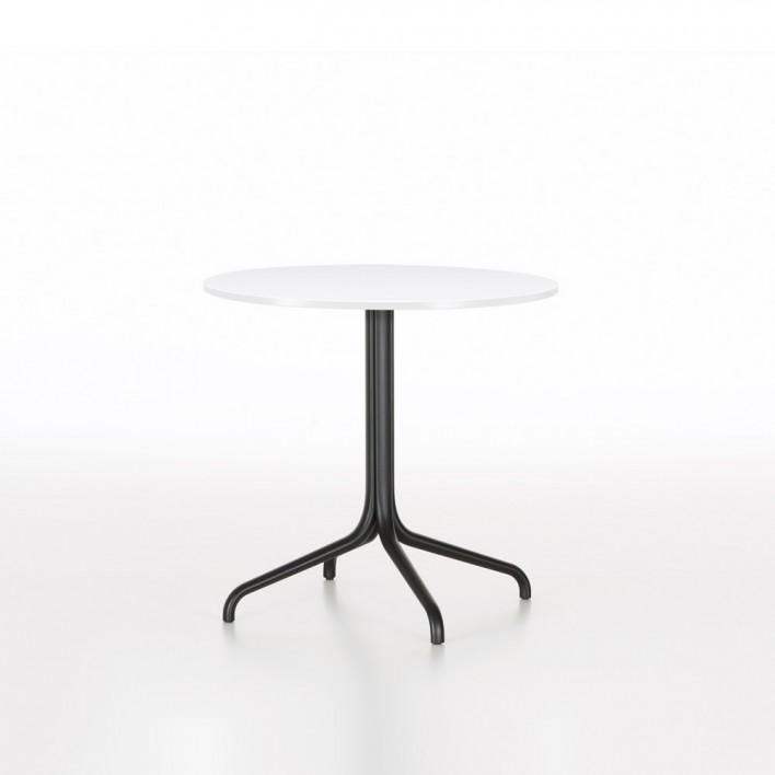 Belleville Table (Bistro)
