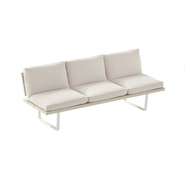 Orizon Lounge Sofa
