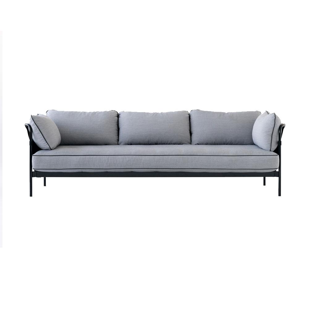 can sofa von hay stoll online shop. Black Bedroom Furniture Sets. Home Design Ideas