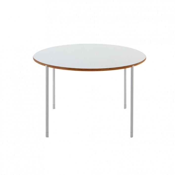 M04 Tisch rund