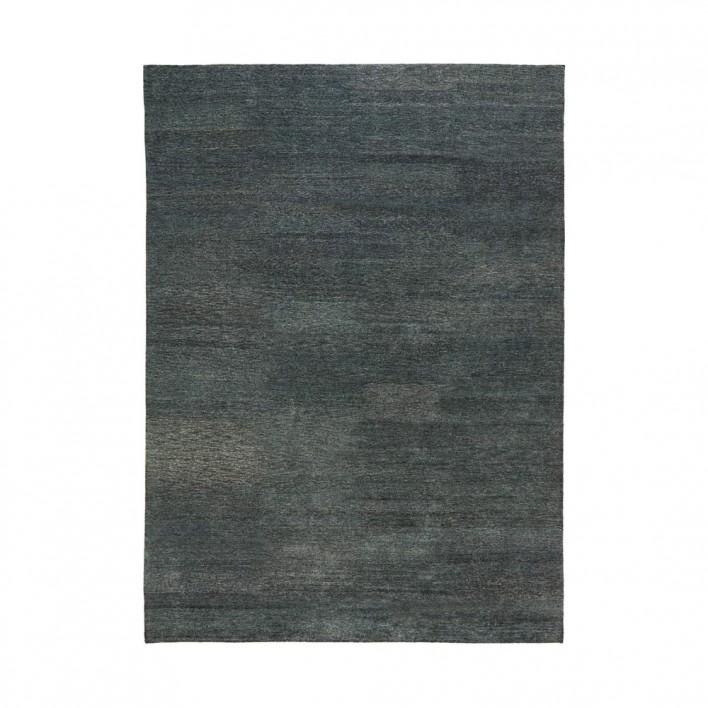 Suma Teppich Legends of Carpets