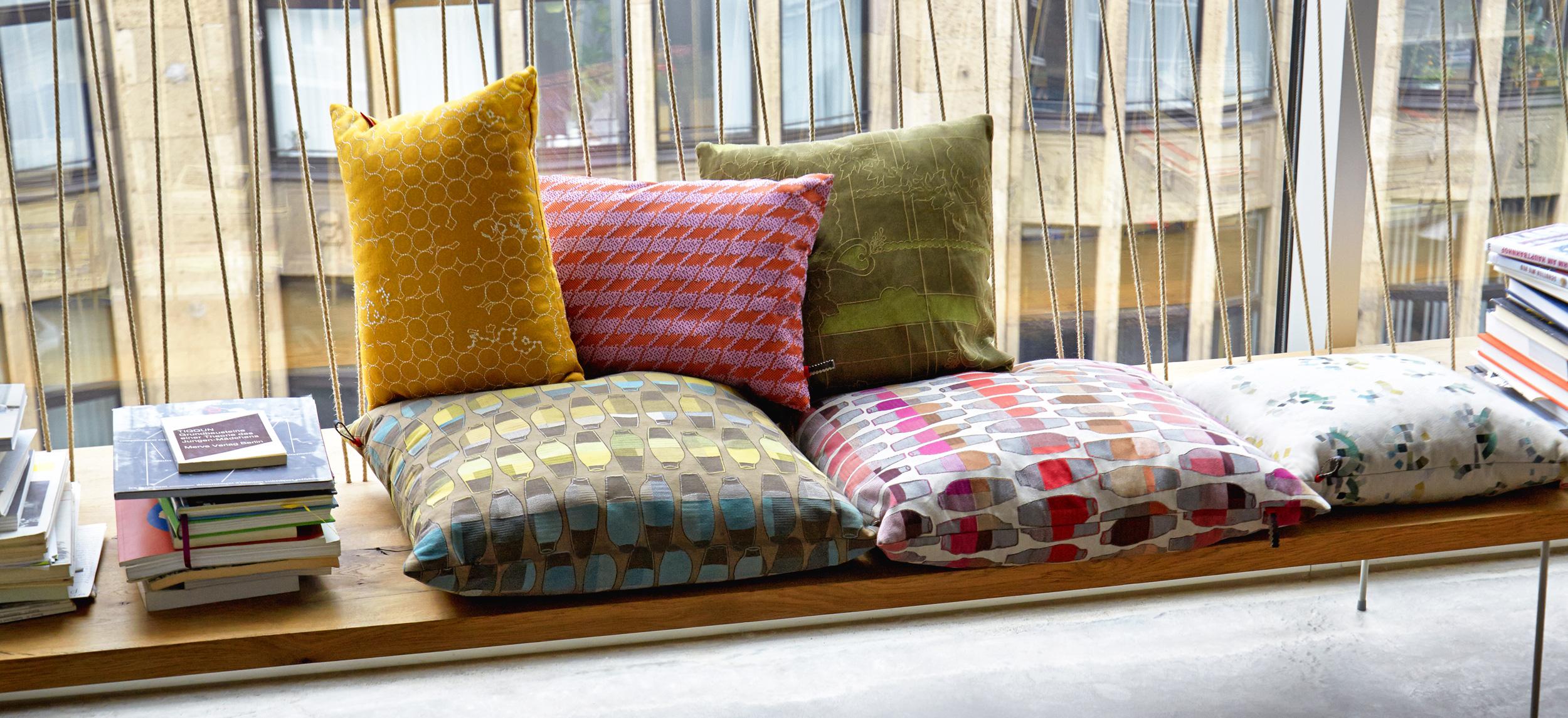 teppiche produkte stoll online shop. Black Bedroom Furniture Sets. Home Design Ideas