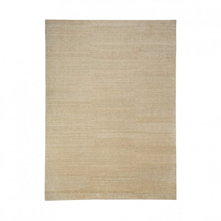 Imole Teppich Legends of Carpets