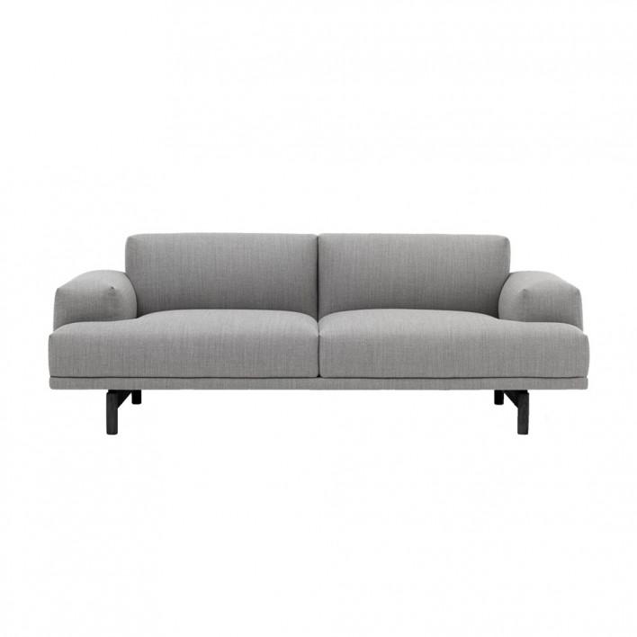 Compose Sofa Von Muuto Stoll Online Shop