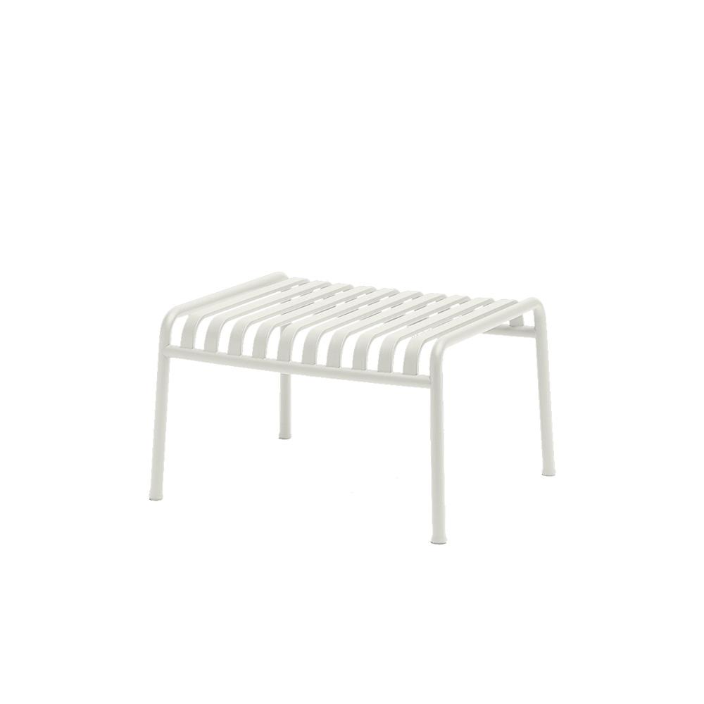 palissade ottoman von hay stoll online shop. Black Bedroom Furniture Sets. Home Design Ideas