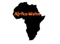Afrika-Wahn