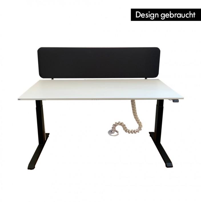 Temptation C 2 se:wall auf Tisch - Design gebraucht