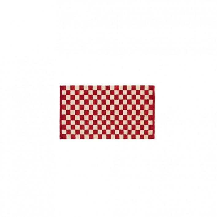 Teppich Mélange Pattern 5
