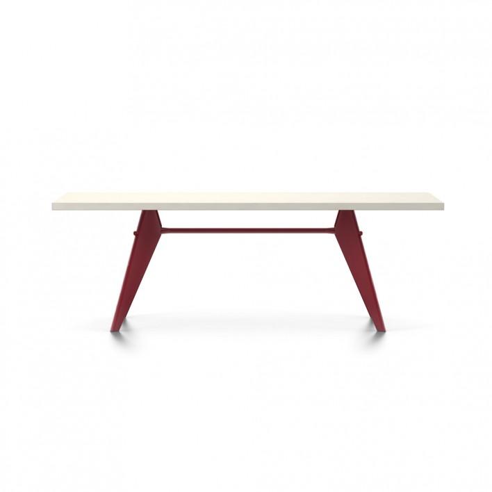 EM Table (HPL)