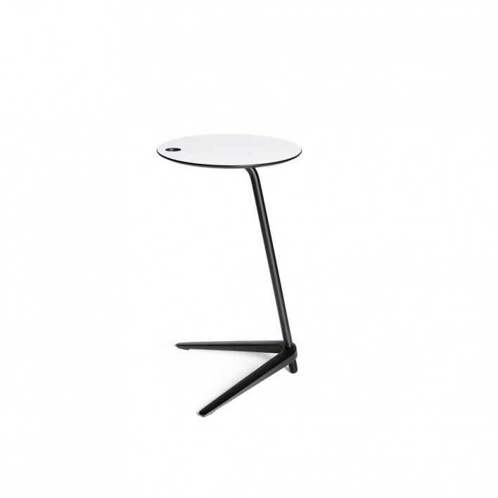 sweetspot side table