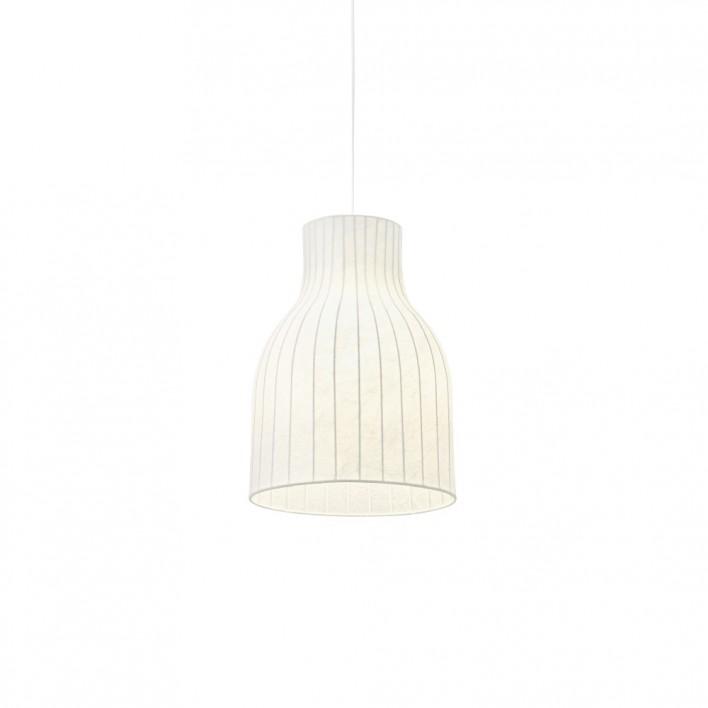 Strand Pendant Lamp / open - Ø28