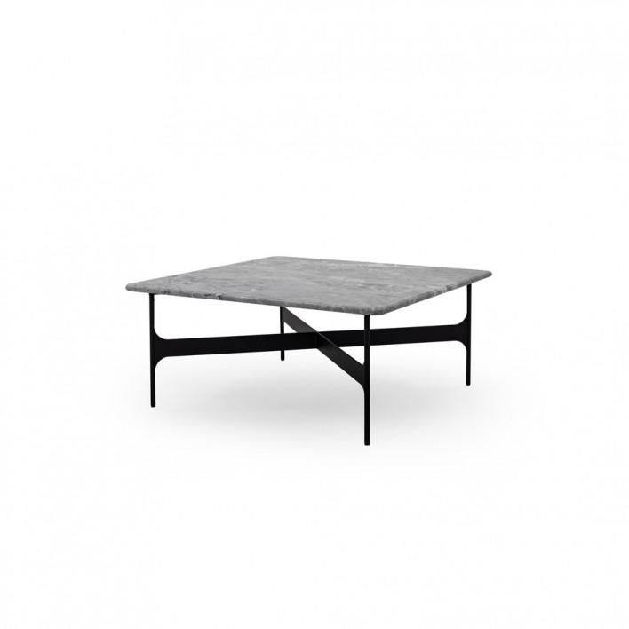 Floema Table square