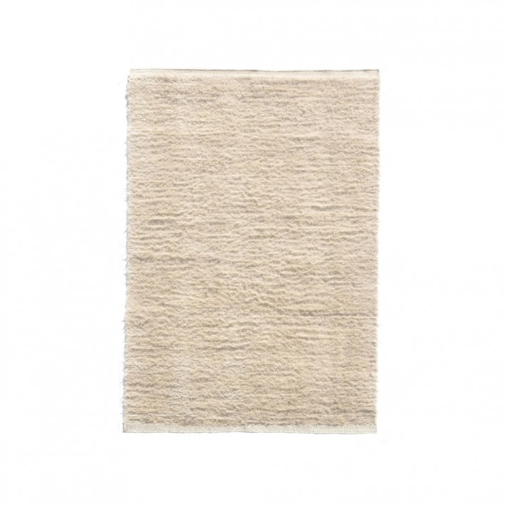 Teppich Wellbeing Wool Chobi