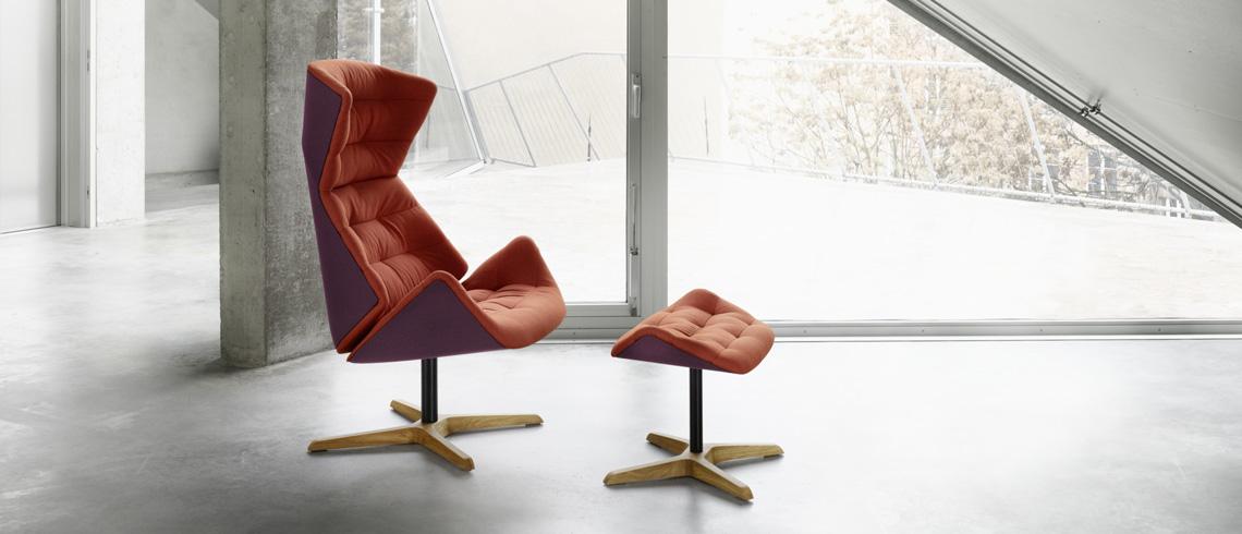 formstelle designer hersteller designer stoll online shop. Black Bedroom Furniture Sets. Home Design Ideas